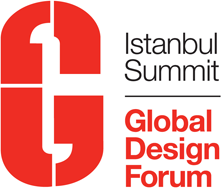 Global Design Summit